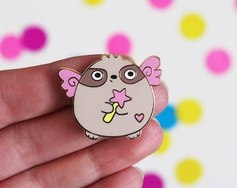 Sloth pin, sloth gift, sloth enamel pin, sloth, sloth gifts, enamel pins, lapel pin, cute pins, sloths, enamel pin, hard enamel pins, brooch