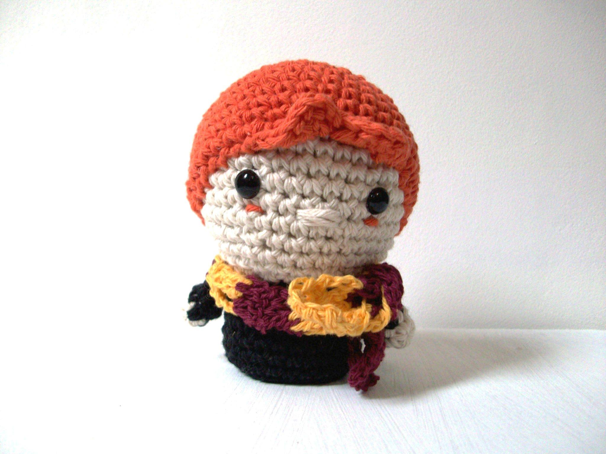 Asombroso Artes Ocio Crochet Patrones Afganos Friso - Ideas de ...