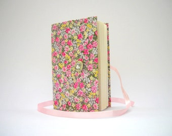 writing journals for women