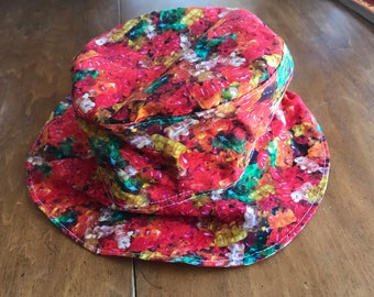 """Gummy Bear Hat (19"""" 3-5y)"""