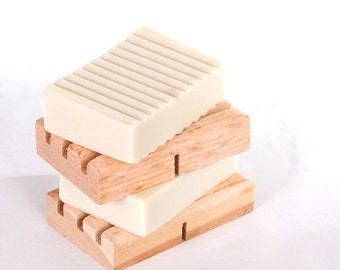 Local Brew Soap Bars are Sulfate and Paraben Free and Vegan Made Fresh to Order in 6 Varieties Crafted from Beer, Coffee, Wine & Champagne