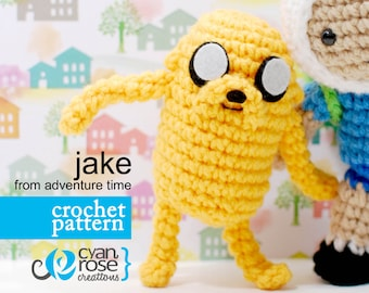 Amigurumi World Free Download : Hurray nana tutorial finished u free download