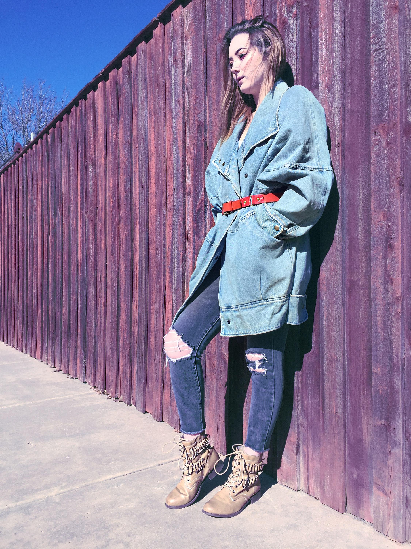 Vintage Retro Clothing- Vintage Streetwear- Cool Styles- Vintage Clothing- Retro windbreaker size XL!! BphgH42gy