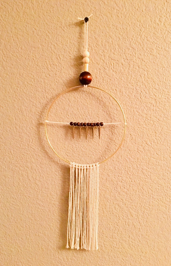 Magnificent Tassel Wall Decor Pictures - All About Wallart ...