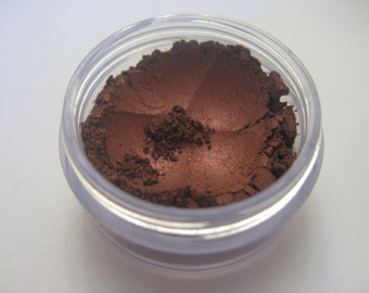 Deep - Mineral Eye Color - 5 gram Sifter Jar