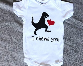 RAWR means I love you, in dinosaur