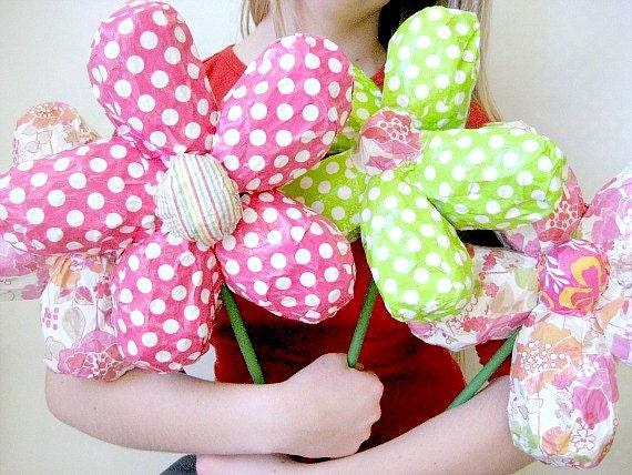 how to make paper mache flower koni polycode co