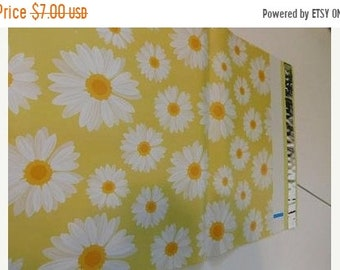 SALE Daisy Polymailers FREE US shipping