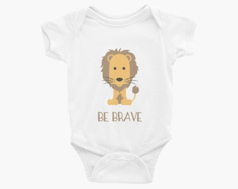 Safari baby gift etsy safari animal onesie gender neutral baby gift personalized onesie baby bodysuit toddler negle Images