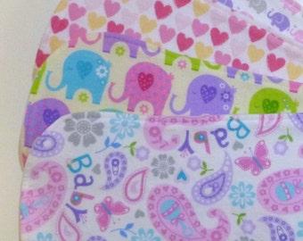 Boy Burp Girl Burp Baby Shower Gift New Baby Gift Baby Burp Cloths Burp Cloth Burp Rags Burping Pads Burping Cloth Boy Burping Girl Burping
