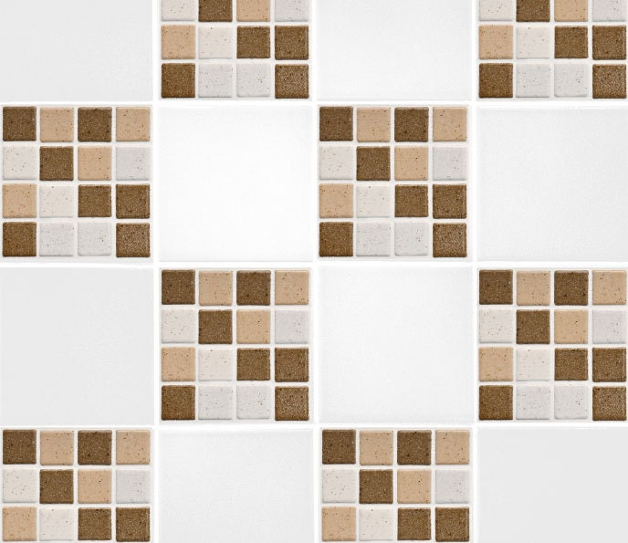 Tile Transfers For Bathroom.  F0 9f 94 8ezoom