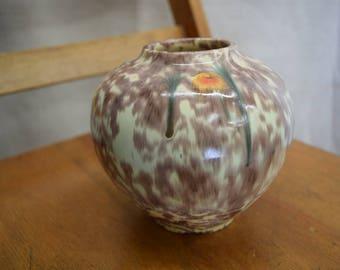 Lovely German Vase