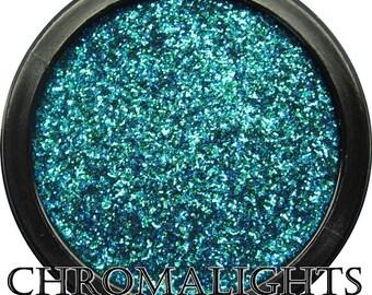 Chromalights Foil FX Pressed Glitter-Jamaica Bay
