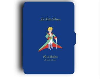 kindle paperwhite case kindle case kindle cover kindle paperwhite cover kindle voyage case kindle touch cover The Little Prince