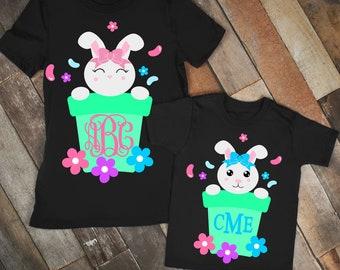 Easter svg, easter bunny svg, easter svg girl, easter svg files for cricut, easter svg designs, easter shirt svg,  svg easter bunny, svg
