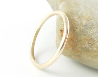 jewelry gold ring him for bands moonstone rings products stone auld band melanie