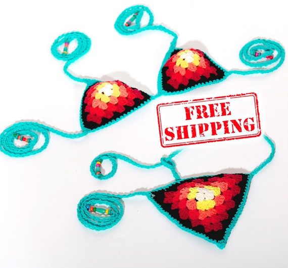 erotik butik micro stringtrosor