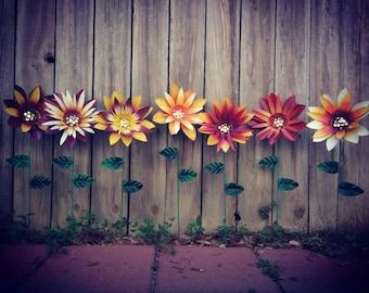 Garden Decor | Etsy