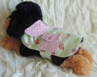 Dog clothes X-small