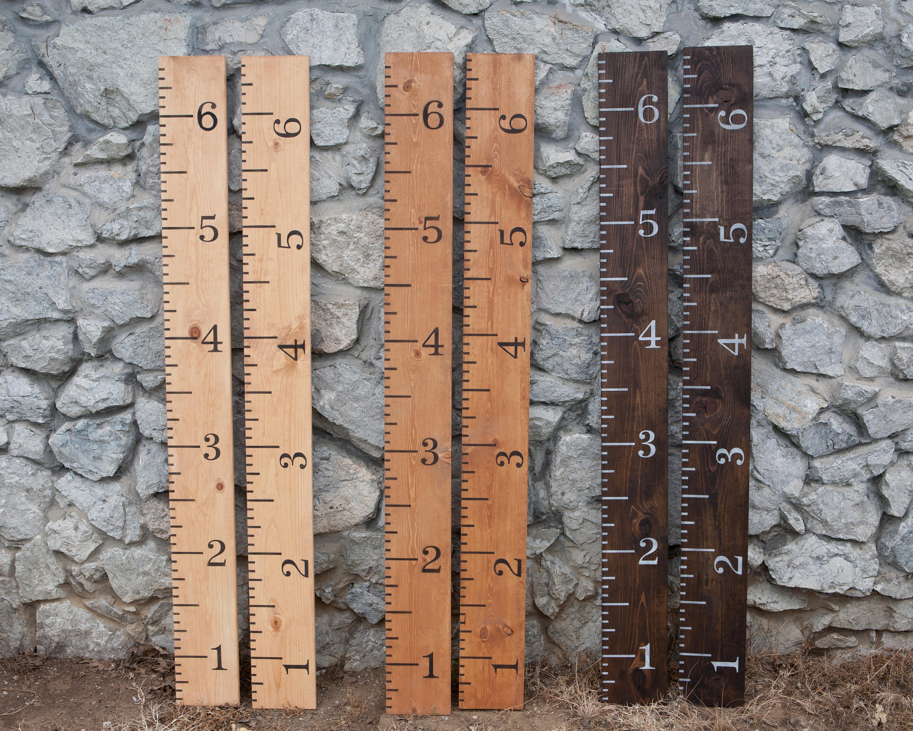 Growth chart ruler growth chart wood growth chart giant description with this growth chart geenschuldenfo Choice Image