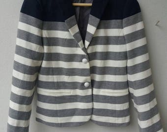 Vintage GAP Sweatshirt Women Size XS