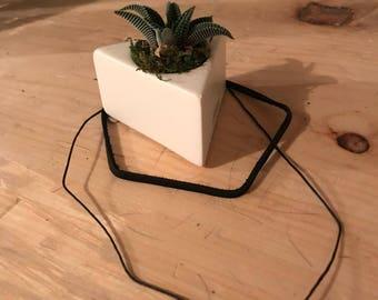 Custom Choker Necklace