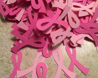 Cancer Awareness Confetti