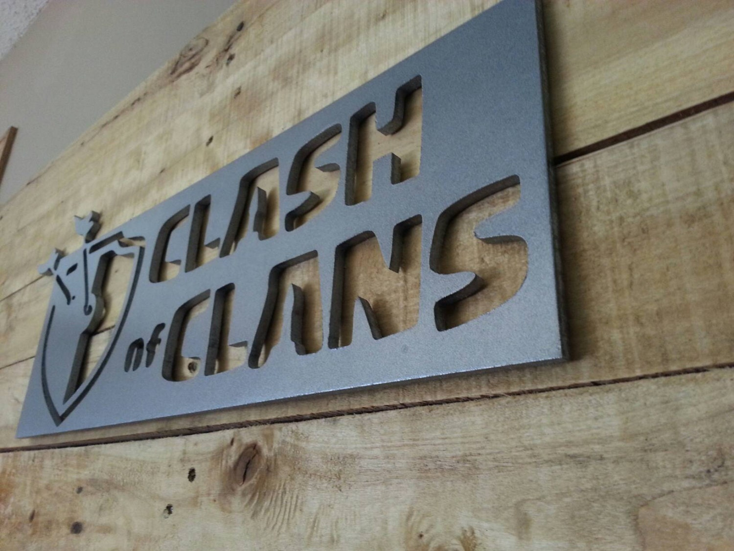Man Cave Rustic Signs : Beer sign it s man cave bar western