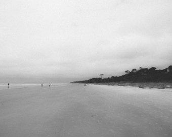 Instant Download Photography Shoreline