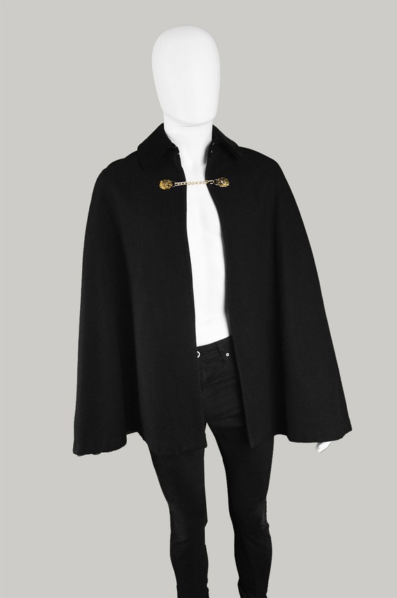 ON SALE Vintage 60s Mister 365 Green Herrington Jacket/Coat 36 S axoOq0