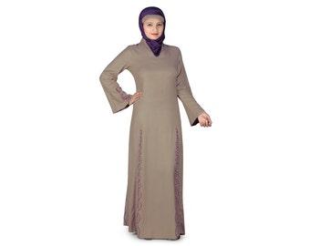 063349d7adefb2 Mybatua Formelle Und Anlass Tragen Muslimische Burka Jilbab