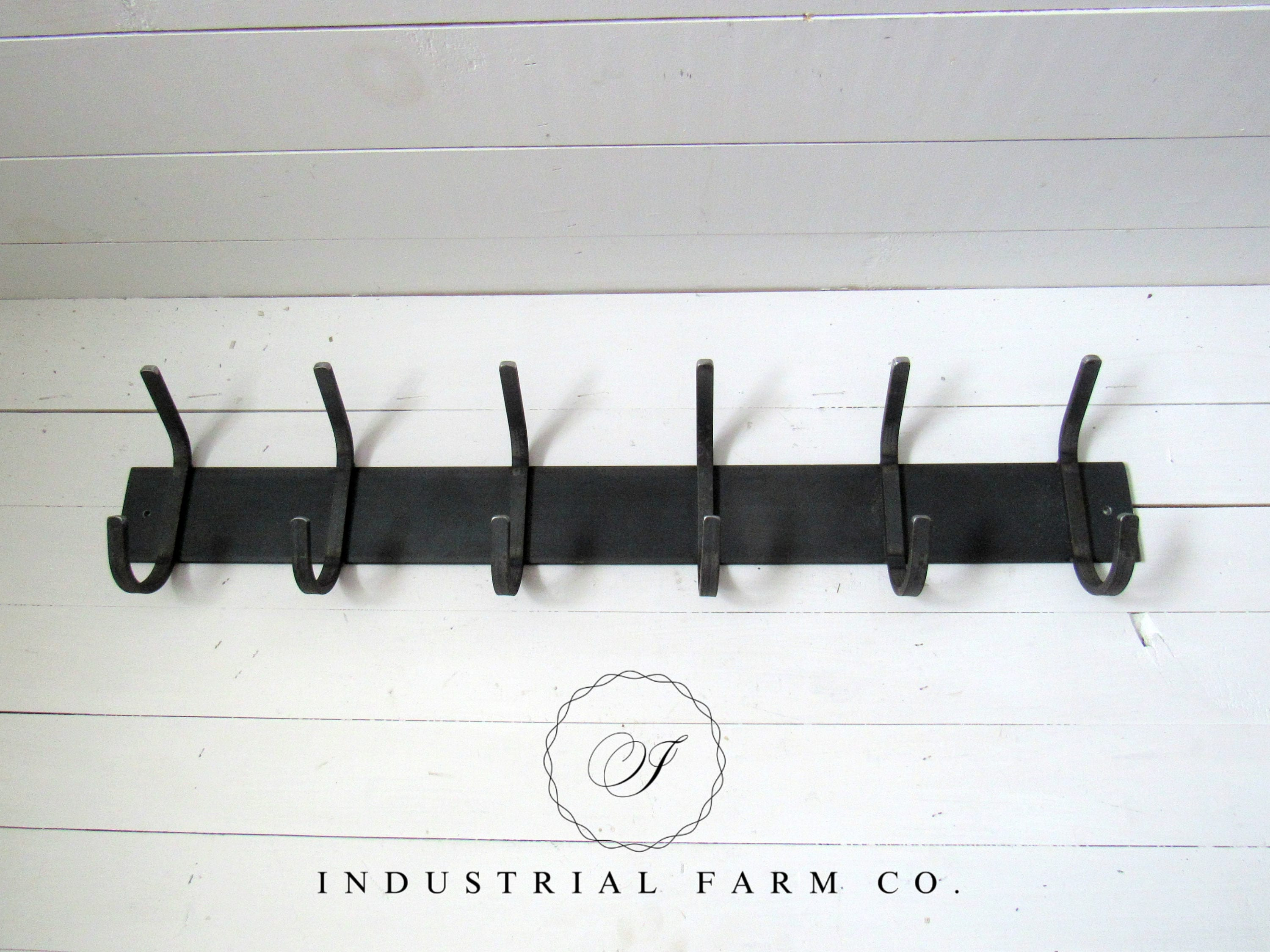 traditional with and rack hooks wall studio hook wood pin metal
