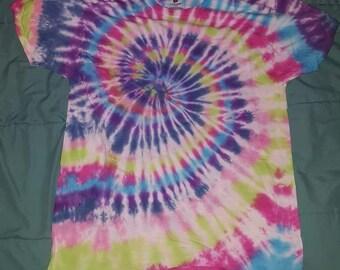 Adult large T-shirt