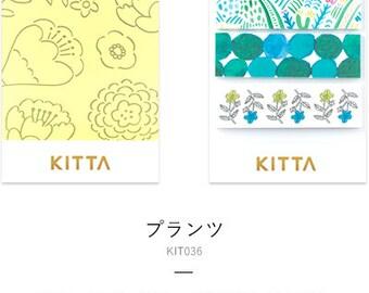 Kitta-kit036