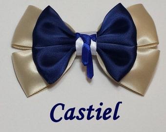 Castiel Bow