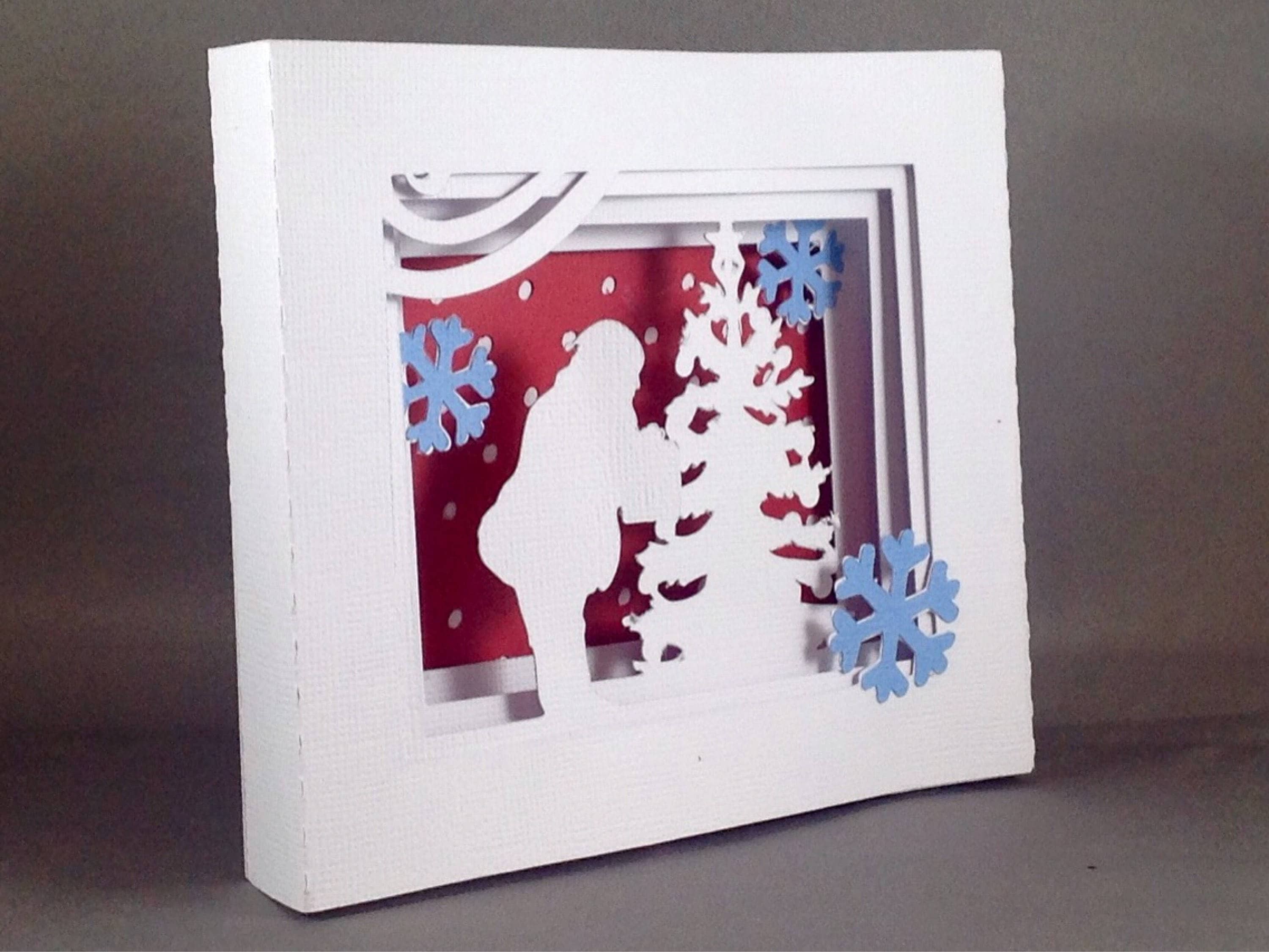 Santa clause cards holiday cards ideas w christmas tree christmas santa clause cards holiday cards ideas w christmas tree christmas cards 2017 christmas cards holiday cards 2017 santa claus card set m4hsunfo Image collections