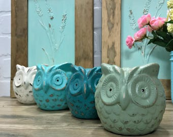 pineapple owl owls barn best decor images and book pinterest on bookends decorations