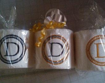 Toilet paper | Etsy