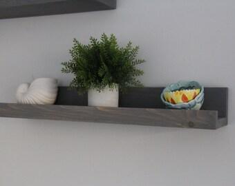Floating shelf (small)