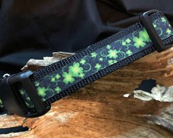 Dog Collars-High Quality, Handmande