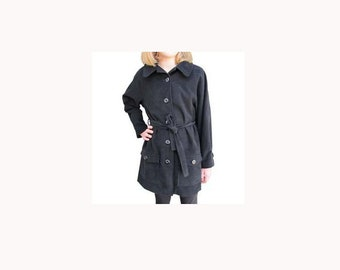 Tween Seasons Coat