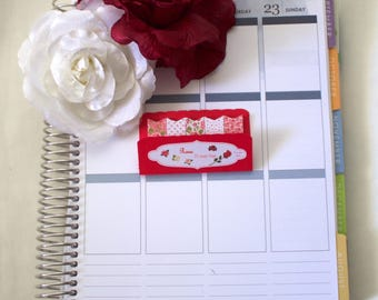 Page Flags | Roses | floral | flowers