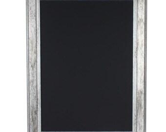 A2 Moulded Framed Chalkboards