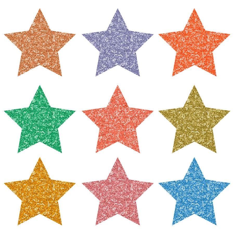 15 glitter star clip art colorful glitter sparkle clipart glitter rh etsystudio com glitter clipart glitter clip art free