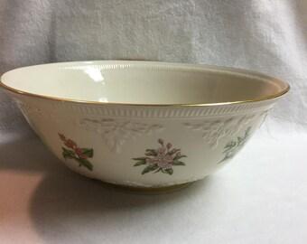 Lenox Constitution Bowl (#012)