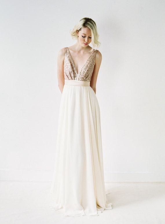 Etsy Wedding Dresses – Fashion dresses