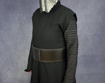 Star Wars TFA - Kylo Ren Outer Robe