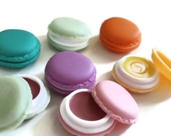 lip GLOSS, french macaron, kids makeup, girls lip balm, dry lips, chapped lips, lipbalms, lipbalm for kids, toddler makeup, my first makeup