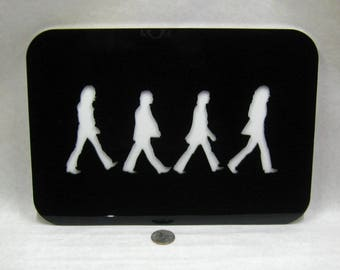 Beatles, The Beatles, Made in USA, Abbey Road, Fab Four, Beatles wall, Beatles picture, Beatles wall art