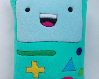BEEMO PILLOW